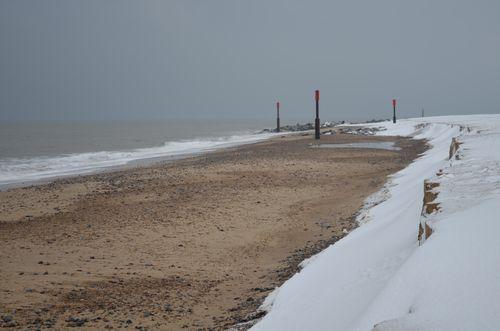 Beach 050212